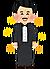 Keizai_fuyuusou_4