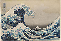 Hokusai_fugoku36kanagawaoki